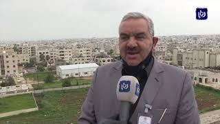 لا إصابات بفيروس كورونا في إربد اليوم (17/4/2020)