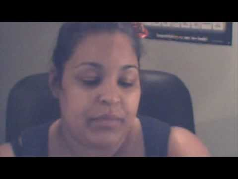Atkins Diet Week 4 Vlog 54 pounds down Before and After pictures