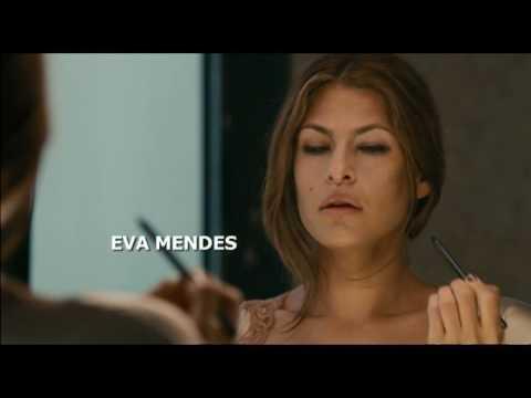 Trailer do filme Armadilhas do Desejo