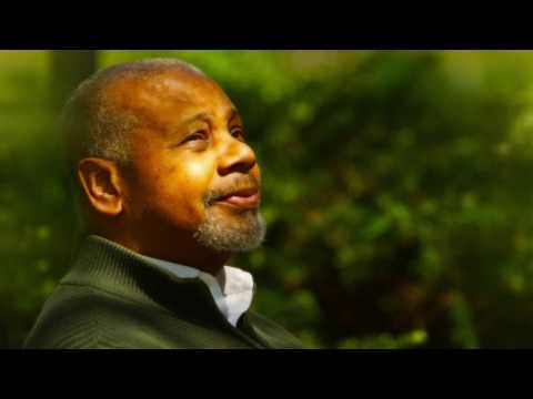 """""""Triumph,"""" the Perry Wallace documentary: official trailer"""