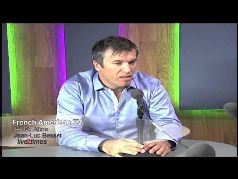 Jean-Luc Besset - live2times