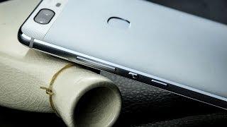 استعراض للهاتف Huawei Honor V8:أفضل هاتف من هواوي!