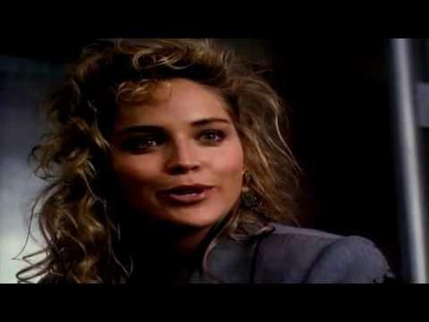 Total Recall (1990) - Original Trailer