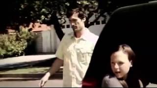 ▶ فيلم الرعب The Wailer 3 2012 كامل ومترجم