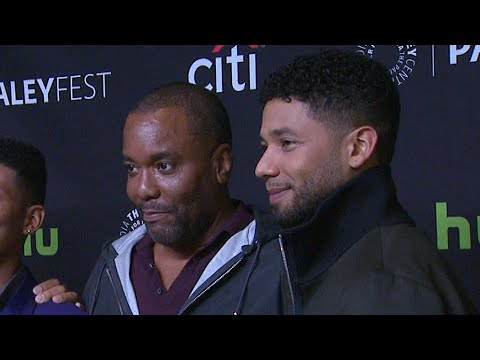 Lee Daniels Shares 'Empire' Cast Update Since Jussie Smollett Scandal