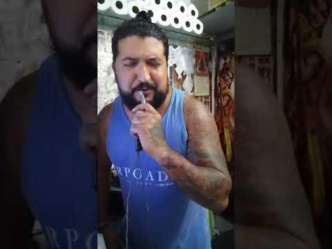 PAULO GOMES -OI