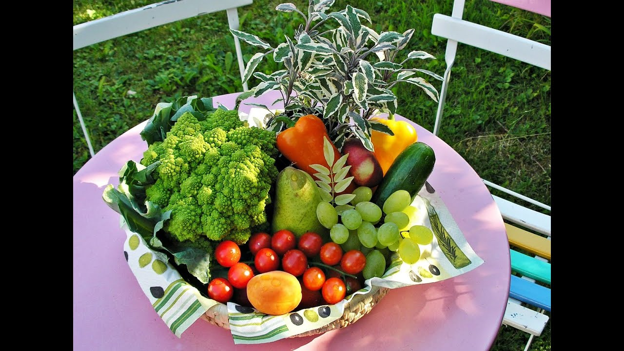 what is seventh day adventist diet