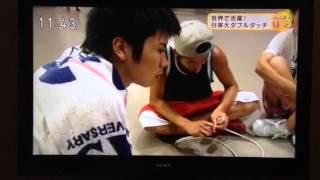 NHK ひるまえホット.