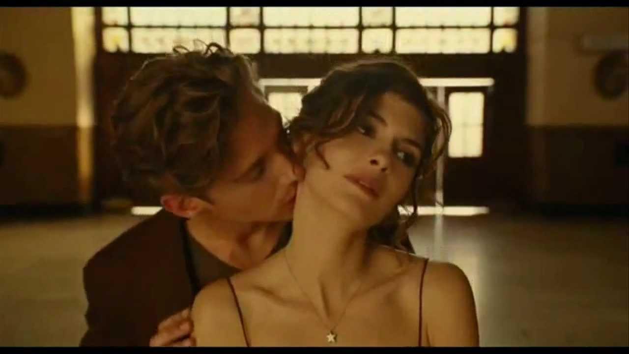 Film Erotyk