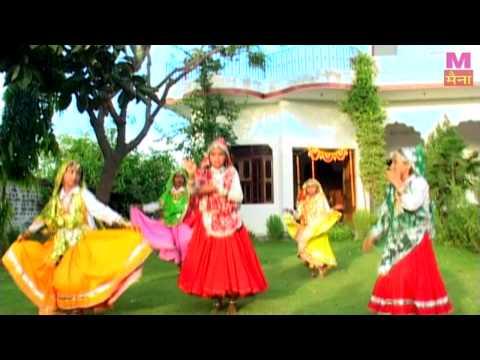 Ghoome Mera Ghaghra5 Mera Bawan Gaz Ka Ghaghra Haryanavi Cultural Folk Childern
