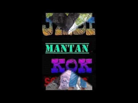 Biar Beta Mengalah Lagu Ambon Terbaru 2017 (Cover By Iphank Seran)