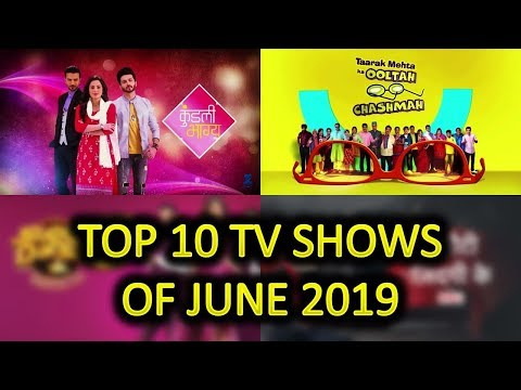 Top 10 Indian Reality TV Shows TRP Ratings This 27th Week of