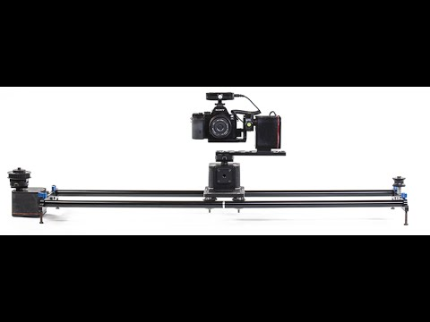 Interview with Paul Church about AXSY T-Set - Advanced Motion Control