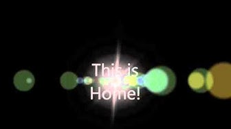 13WMAZ This Is Home Lyric Video