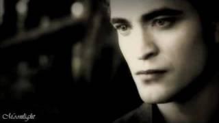 Robert Pattinson - Bella (Воспоминания...)