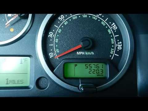 2006 Land Rover Range Rover Sport Asankacars Com