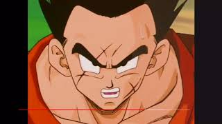 Yamcha Gets A Handjob From the Androids // TFS Dragon Ball Z Abridged