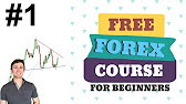 FREE FOREX COURSE FOR BEGINNERS - YouTube