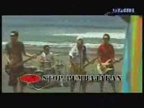 Bali Video - Bintang - Arigatou Made