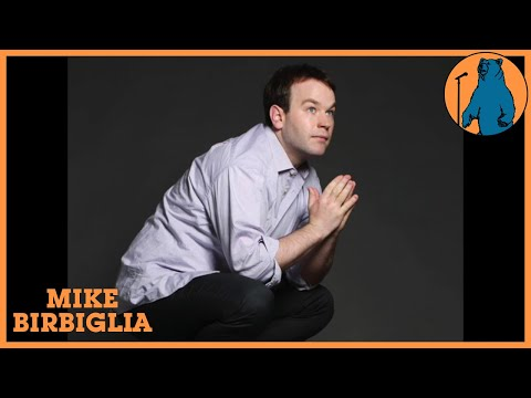 "Mike Birbiglia - This American Life - ""Little Altar Boy"", Episode 422 (12/17/2010)"