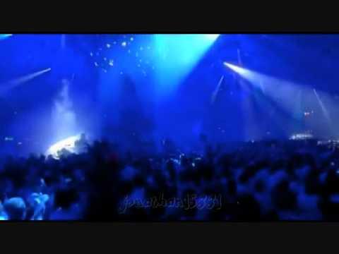 titanic techno version deluxe edition live Valentine's Day