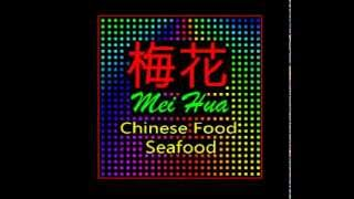 meihua cemara asri chinese food and seafood resto Design By : sentraled.co.id