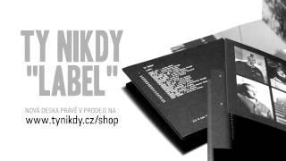 Ty Nikdy - Pot a lesk (prod. DJ Fatte)
