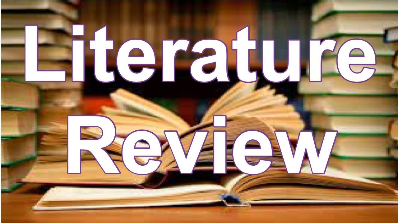 Sample Proposals Limousines Prestige Services Action Research Project  Electronic Portfolios  Literature Review Electronic Portfolios Summer