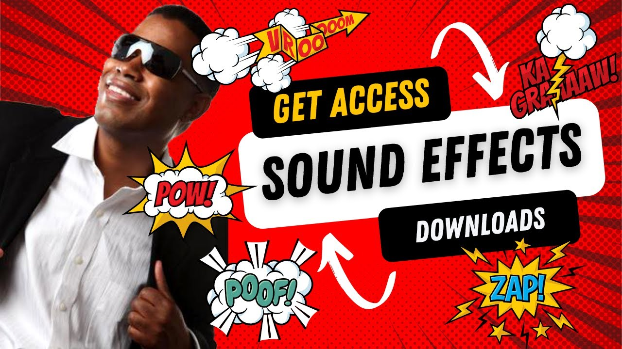 Sound Effects Download - Sound Effects - Royalty Free Sounds