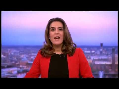 BBC News 28 February 2018