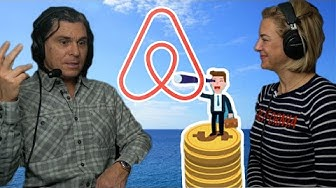 5 Things Investors Will Be Focused On Before Airbnb Goes Public! (2020)
