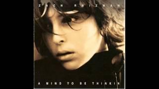 Детские песенки онлайн видео Zach Raizman Canada - A Mind To Be Thinkin(Детские песенки онлайн видео Zach Raizman Canada - A Mind To Be Thinkin., 2014-11-09T08:20:23.000Z)