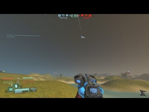 Tribes Ascend Western Digital Caviar Blue 320GB 7200RPM (WD3200AAKX) Cleanup Montage