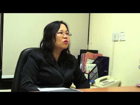 Hong Kong Education Documentary