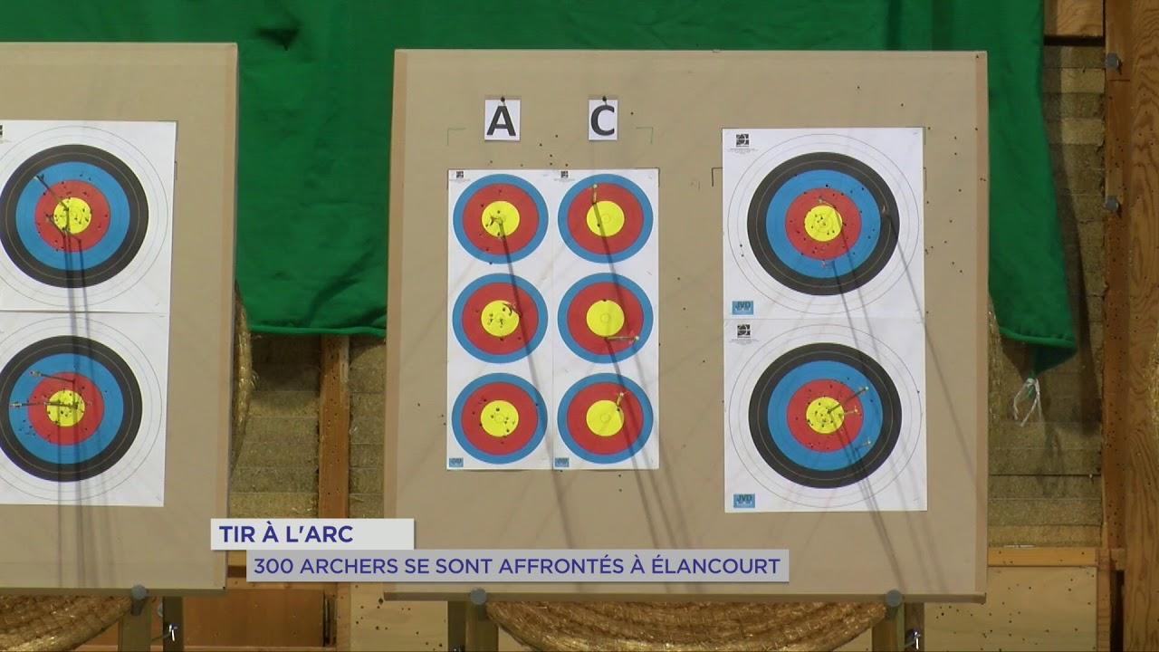 yvelines-tir-a-larc-300-archers-se-sont-affrontes-a-elancourt