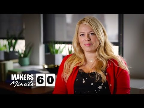 Amanda de Cadenet Answers As Many Questions As She Can In ...