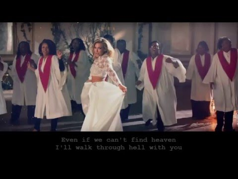 Rachel Platten - Stand By You (Lyrics)