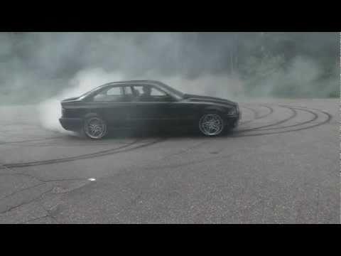 E30V8 com - Home of the BMW E30 5 0 V8 conversion