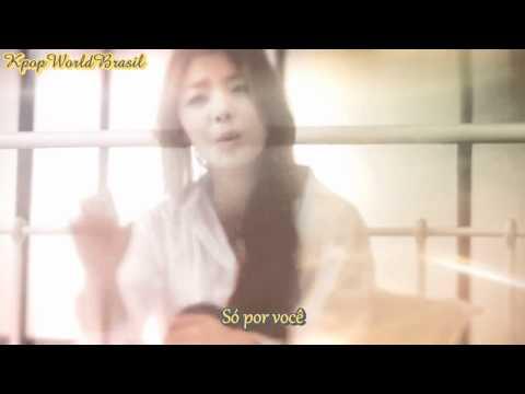 [MV] Ailee -- Heaven (Legendado)
