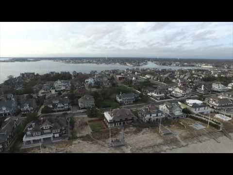 4k Drone Fly New Jersey