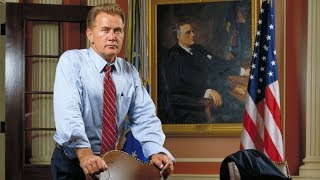 Martin Sheen - Top 30 Highest Rated Movies