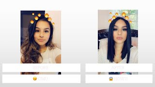 Gambar cover HOW TO CATFISH LIKE A PRO!!   Lesly Ayala