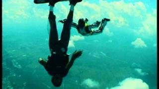 Eroc -Wolkenreise 2K11 (Edlington Remix).mpg