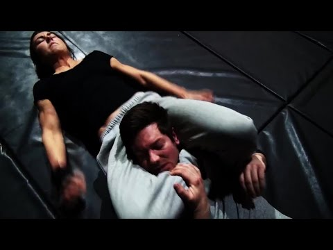 Mission Impossible Rogue Nation 360p Download