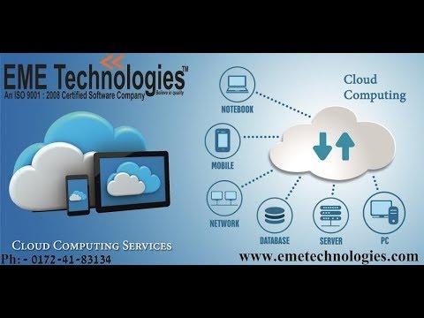 cloud computing tutorial for beginners pdf