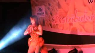 russian belly dancers in mumbai/pune--- 9873791999