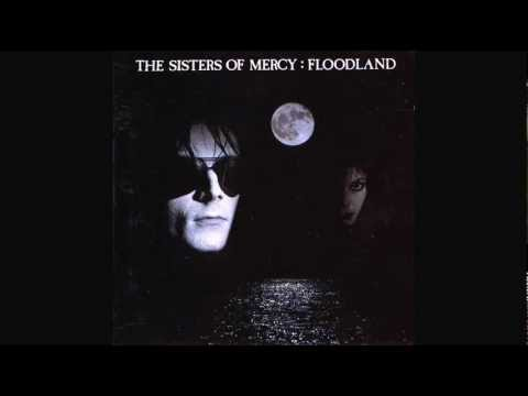THE SISTERS OF MERCY - Flood II