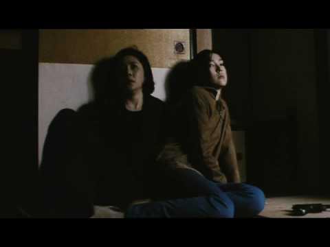 Sadako. VERY SCARY !!!