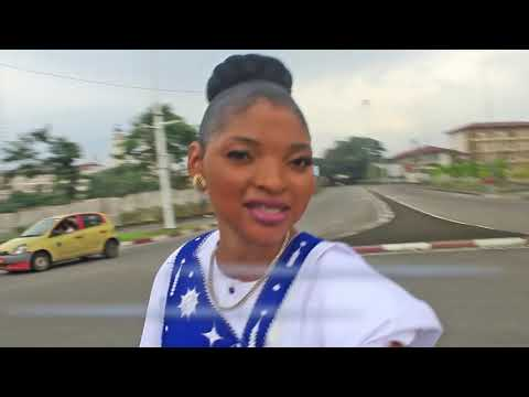LOCKO STANLEY MP3 ENOW FT TÉLÉCHARGER
