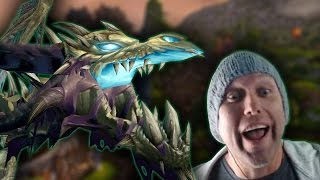 SINDRAGOSA SHENANIGANS - Frost DK PvP During 27 Hour Live Stream - WoW Legion